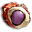 Tw3 monster eye.png