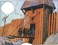 Vizima guardhouse comics.jpg