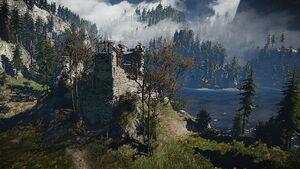 Tw3 ruined watchtower.jpg