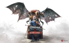 TW3-Blood-and-Wine-cover-art.jpg