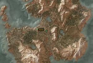 Tw3 map kaer nyssen.png
