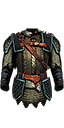 Tw3 mastercrafted griffin armor.png
