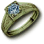 Tw3 ring green gold diamond.png