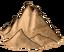 Gebirgspass
