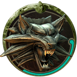 Icon Medallion.png