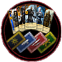 Tw3 gwent icon.png
