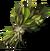 Twms ingredient herb bundle.png