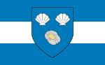 Flagge von Cidaris