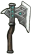Weapons Mount carbon rune axe.png
