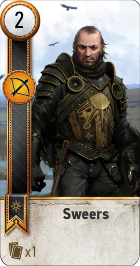 Tw3 gwent card face Sweers.png