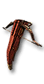 Tw3 crossbow 01.png