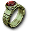 Tw3 ring green gold ruby.png