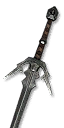 Tw3 gnomish silver sword lvl2.png