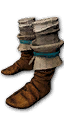 Tw3 armor guard 1a boots 1.png
