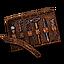 Tw3 repair kit armor journeyman.png