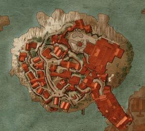 Tw3 map temple isle.jpg