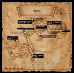 Map KloakenA3.png