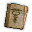 Tw2 item autopsybook.png