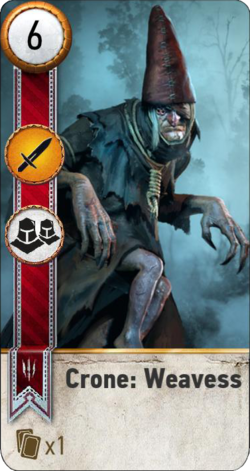 Tw3 gwent card face Crone Weavess.png