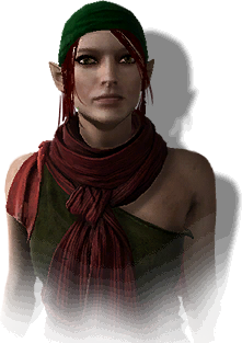 Tw2 journal Malena.png