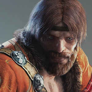 Tw3 avatar Hjalmar.jpg