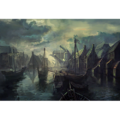 Tw3 bw mq7024 painting harbour.png