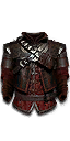 Tw3 armor wolf armor lvl5.png