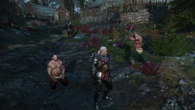 Tw3 warriors of Rogne.png