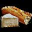 Tw3 food baguette camembert.png