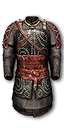 Tw3 hindarsfjall heavy armor.png