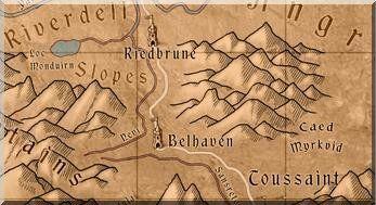 Map RiedbruneBelhaven.jpg