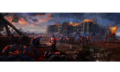 Tw3 bw mq7024 painting battlefield.png