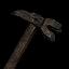 Tw2 weapon dwarvenhammer.png