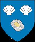 Wappen von Cidaris
