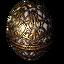 Tw3 questitem q701 phoenix egg.png