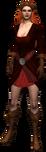 Prinzessin Adda