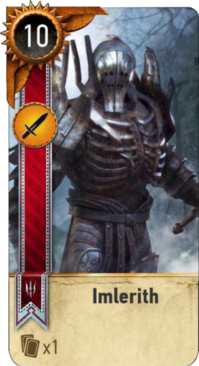 Tw3 gwent card face Imlerith.png