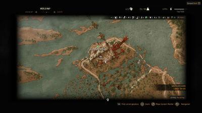 Witcher 3 Nilfgaardian Garrison.jpg
