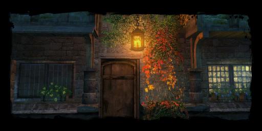 Edelbordell Haus der Königin der Nacht