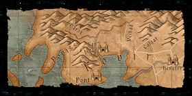 Places Kovir.png