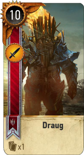 Tw3 gwent card face Draug.png