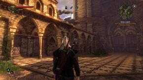 Monastery screen 5.jpg