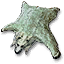 Tw3 white bear hide.png