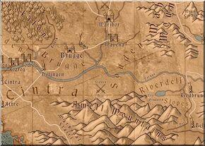 Map Sodden.jpg