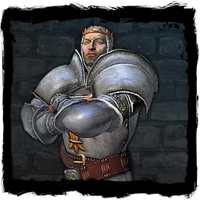 König Foltest – Würfelpoker Legende