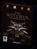 Spiel DVD