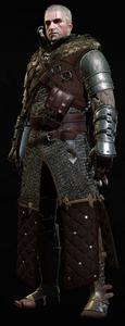 Tw3 armor grandmaster ursine gear.png