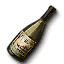 Tw3 alcohol chevalier adam pinot blanc reserve.png
