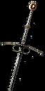 Tw3 flaming rose sword.png