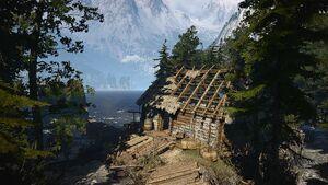 Tw3 lakeside hut.jpg